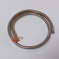厂家直销金属弯曲蛇管 不锈钢支架软管 蓝牙耳机咪管