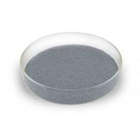 灰色防锈磷铁粉500/800/1200等多目数-泰和汇金粉体
