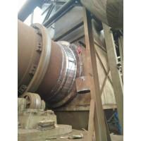 生产碳硅铝复合板厂家