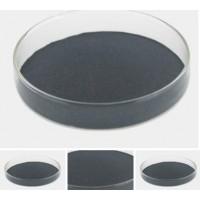 哪个厂商供应灰色云母氧化铁粉-泰和汇金粉体