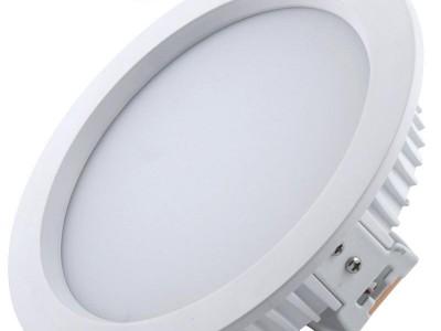 LED筒灯30W,LED筒灯优质品牌拓普绿色科技