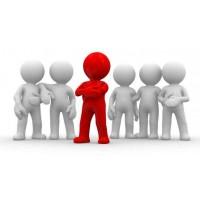 双轨制会员系统/直销系统,标准版e化直销系统