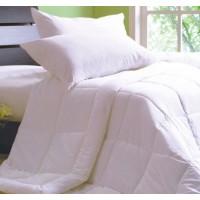 酒店宾馆用被子褥子