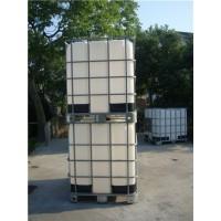 重庆厂家批发化工液体储罐,中型散装容器,IBC吨桶