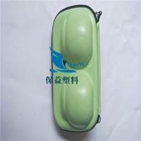 厂家供应eva裱布冷压成型 eva高发泡冷压加工