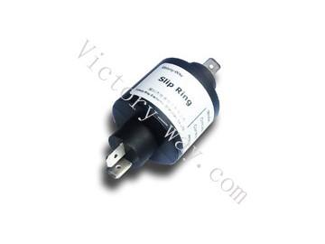 胜途电子供应插头滑环 环保滑环 不含水银更安全