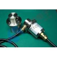 胜途电子供应信号防爆滑环 防爆信号导电滑环