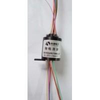 胜途电子定制风电滑环 风电设备专用滑环 抗振动抗粉尘设计