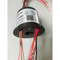 胜途电子批发端面打磨机滑环 风力发电扇叶打磨设备滑环