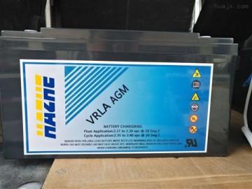 海志蓄电池_海志蓄电池HZB12-100