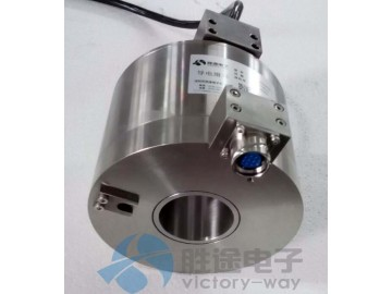 胜途电子定制防水滑环,海事船用导电滑环 旋转可靠