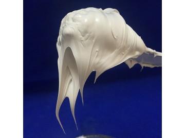 散热条润滑硅脂 导热脂