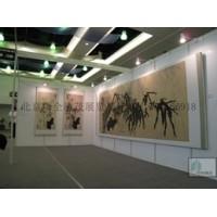 北京美术宣传展板租赁,挂画展板租赁,北京摄影展展板租赁