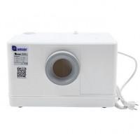 德国进口泽德Microboy卫生间污水提升器