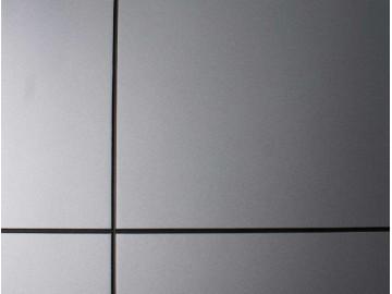 立邦 CN-8074 氟碳面漆厂家直销,量大从优
