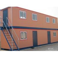 供应温州活动房 彩钢板房 雅致房 轻钢组合房 净化车间