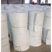 供应耐火保温材料专用陶瓷纤维毯