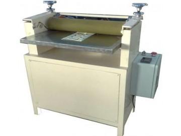 车牌油印机KD-YY600型