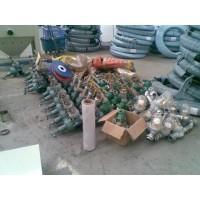 高价回收成都电器金属电子产品设备库存积压物资回收公司