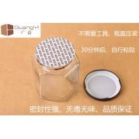 供应压敏垫片、铝箔垫片、化工品防渗漏垫片、泡沫垫片