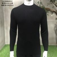 广州热销新品特批男装时尚休闲清仓尾货直销