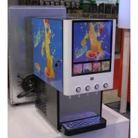 霍州市果汁机-冷饮机价格-商用果汁机多少钱一台