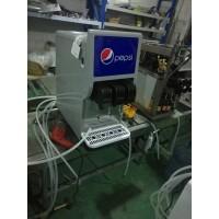 可乐机多少钱-辛集市可乐机厂家-三阀可乐机-四阀可乐机价格