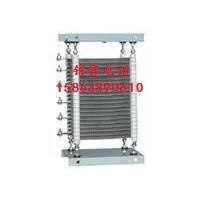 供应不锈钢电阻器ZX18-58