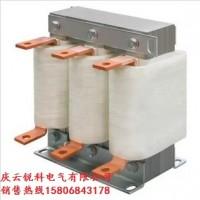 电抗器TVF7000-0022G