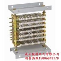 供应塔机电阻器
