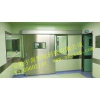医用防辐射门/电动,手动/安徽合肥