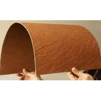 MCM柔性材料/软瓷砖厂家/生态环保软瓷价格