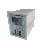 电弧光保护新型母线保护装置