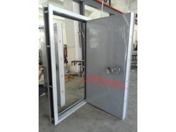 防爆门/优质钢质防爆门/安徽合肥