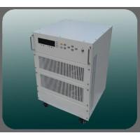 600V10A高压直流稳压电源_连续可调直流电源