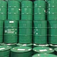 茂名 氯化苄 市场价格