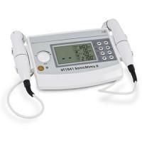 医用数字智能型超声波治疗仪UT1041
