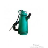 BQS40-50-15/N防爆型潜水排污泵厂家直销