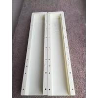 塑料模盒模具就来黑龙江找佳木斯盛达模盒模具厂价格优惠