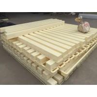 塑料模盒模具就在黑龙江佳木斯盛达建材厂价格便宜