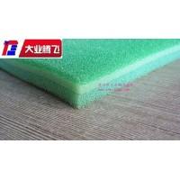 网孔海绵 小孔/中孔/大孔过滤海绵污水处理网孔泡棉