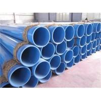 输水用大口径螺旋钢管价格