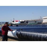 输水用tpep防腐钢管价格
