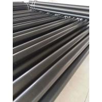 北京电力热浸塑钢管生产厂家现货供应DN50-219热浸塑钢管