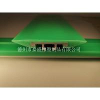 供应生产线大C型护栏  t型机械耐磨链条导轨