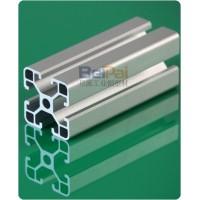 上海贝派工业铝型材BP-8-4040C设备框架