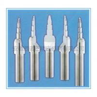 提供PG加工,光学曲线研磨加工,高精度研磨 西诺巴