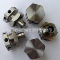 厂家供应不锈钢加工、非标零件加工、任意不锈钢产品加工 西诺巴