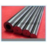 提供钨钢圆棒精密研磨加工 钨钢棒料 西诺巴 修改