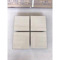 常州沈飞厂家大量供应防静电瓷面活动地板